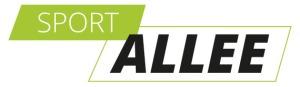 sport-allee-logo-vector-wit